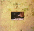 L'ART DE PASSAGE - 2015 - Milonga Evolucion